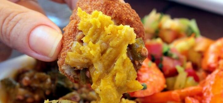 Comida típica da Bahia: O que comer?